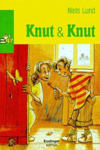 Knut & Knut...