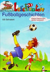 Fußballgeschichten...