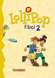 Lolipop Fibel  2 ...