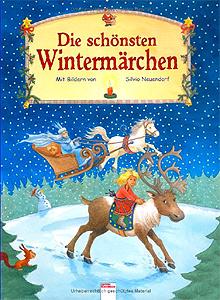 Die schönsten Wintermärchen...