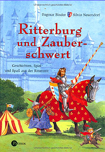 Ritterburg u. Zauberschwert...