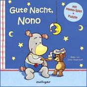 Gute Nacht Nono...