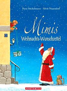 Mimis Weihnachts-...