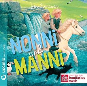 Nonni_und_Manni-2017